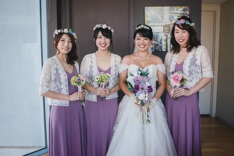 お客様からの写真 ウェディング ブライダル 結婚式