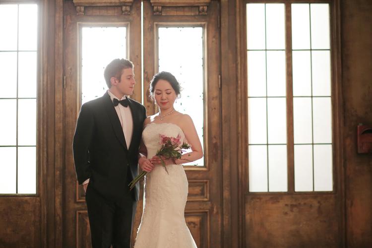 お客様からのお写真 ウエディング ブライダル 結婚式