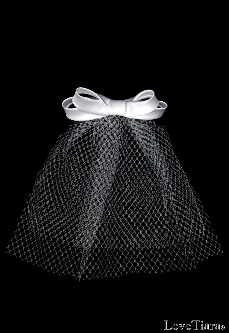 Detail ヘッドドレス ウエディング 結婚式