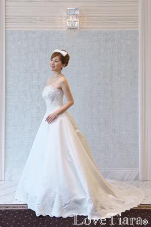 ブレスレット ウェディング ブライダル 結婚式