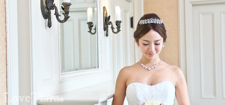 ネックレス イヤリング ピアス スワロフスキーネックレス スワロフスキー ウエディング ブライダル 結婚式 二次会 ヘッドドレス クラシカル 披露宴 前撮り 後撮り 小物合わせ ブライダルアクセサリー