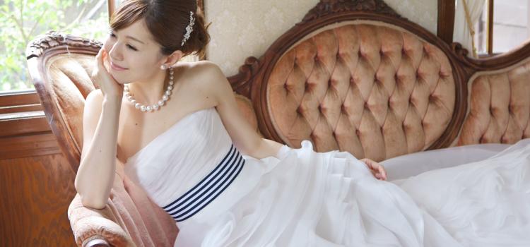 サッシュベルト グログランサッシュベルト ウエディング小物 ウエディング ブライダル 結婚式 二次会 ヘッドドレス クラシカル 披露宴 前撮り 後撮り 小物合わせ ブライダルアクセサリー