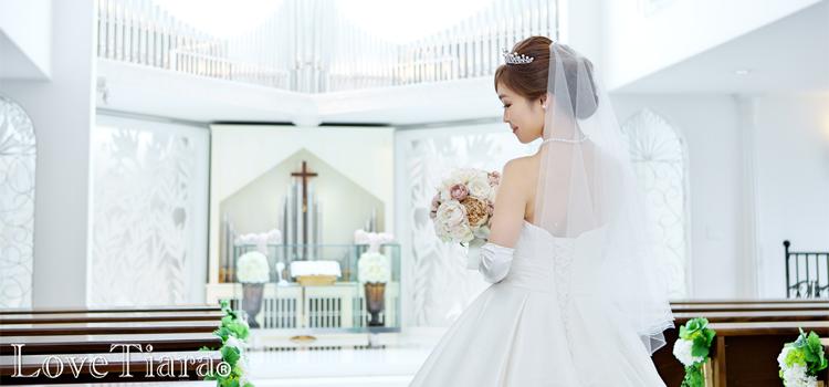 ベール ヴェール ウエディング ウェディング ブライダル 結婚式