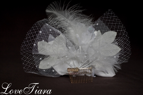 和装髪飾り ウェディング ブライダル 結婚式
