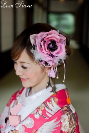 和装飾り ウェディング ブライダル 結婚式